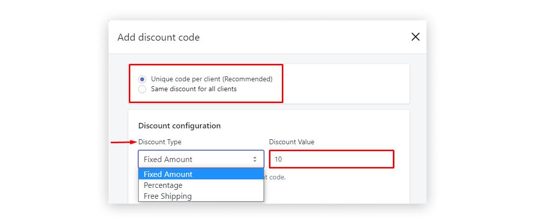 discount_types_qr_code_smsbump