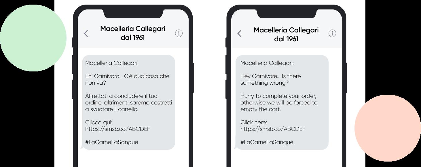 macelleria_callegari_abandoned_cart_SMSBump