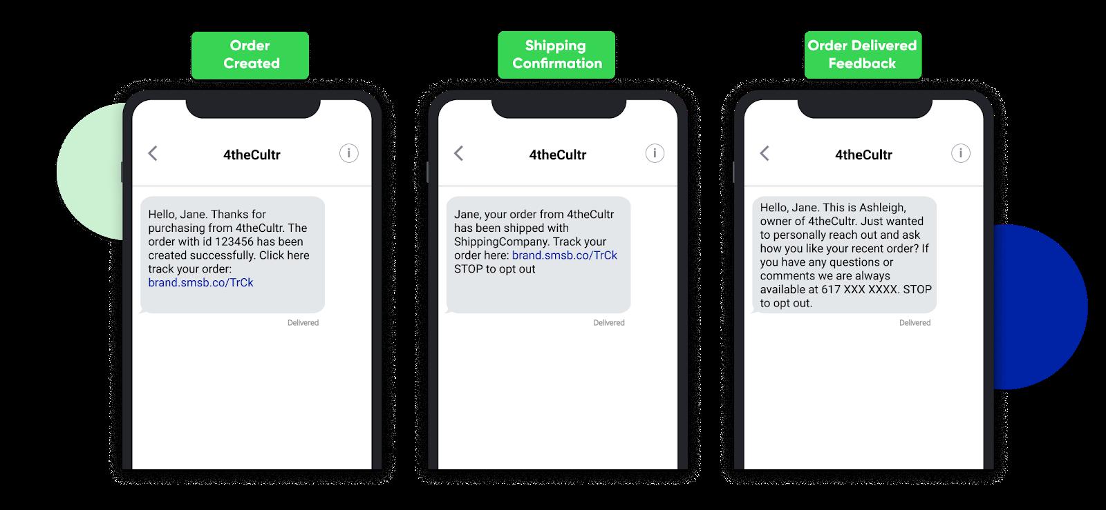 transactional_messages_SMSBump