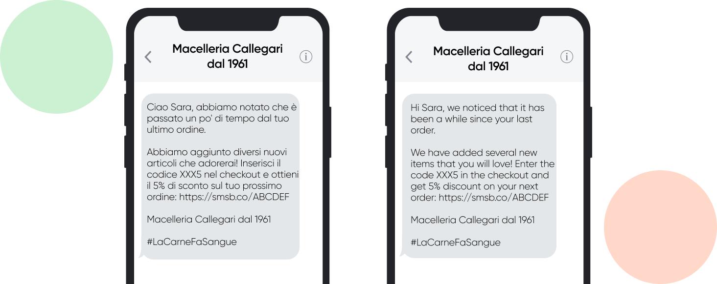 macelleria_callegari_customer_winback_SMSBump
