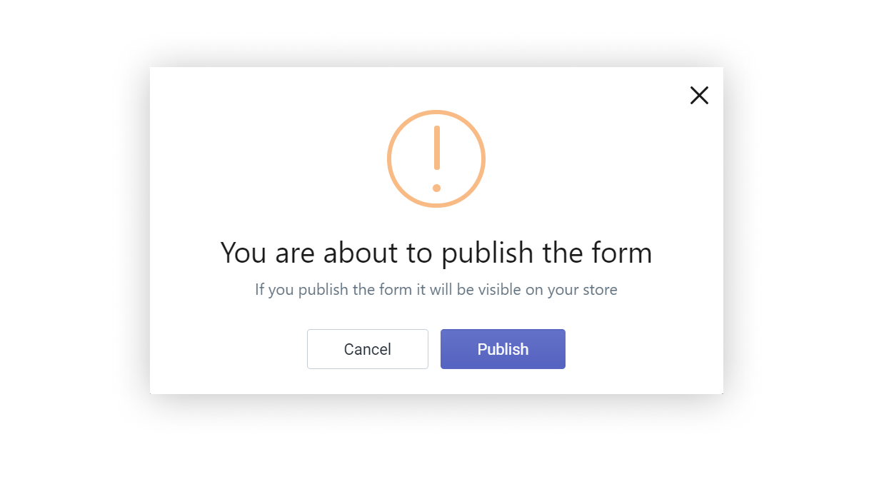 SMSBump Footer Form
