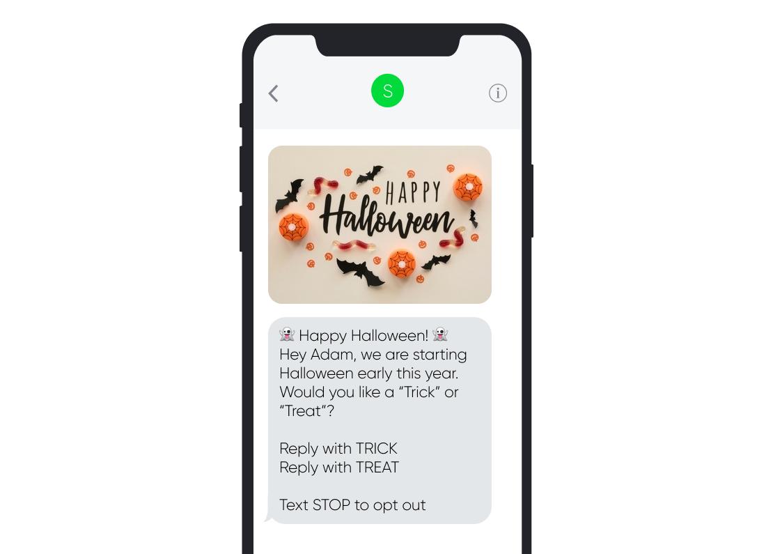 halloween_templates_SMSBump