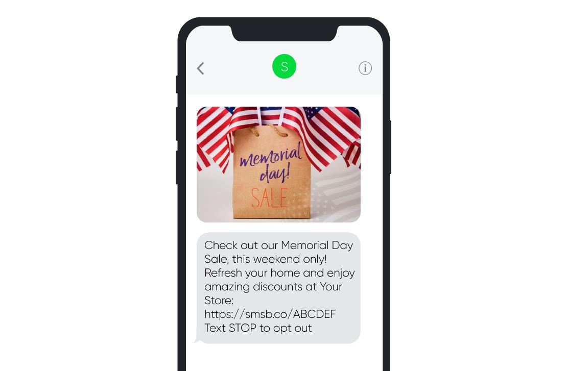 memorial_day_SMSBump
