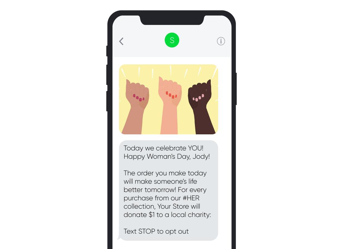 international_women_day_SMSBump
