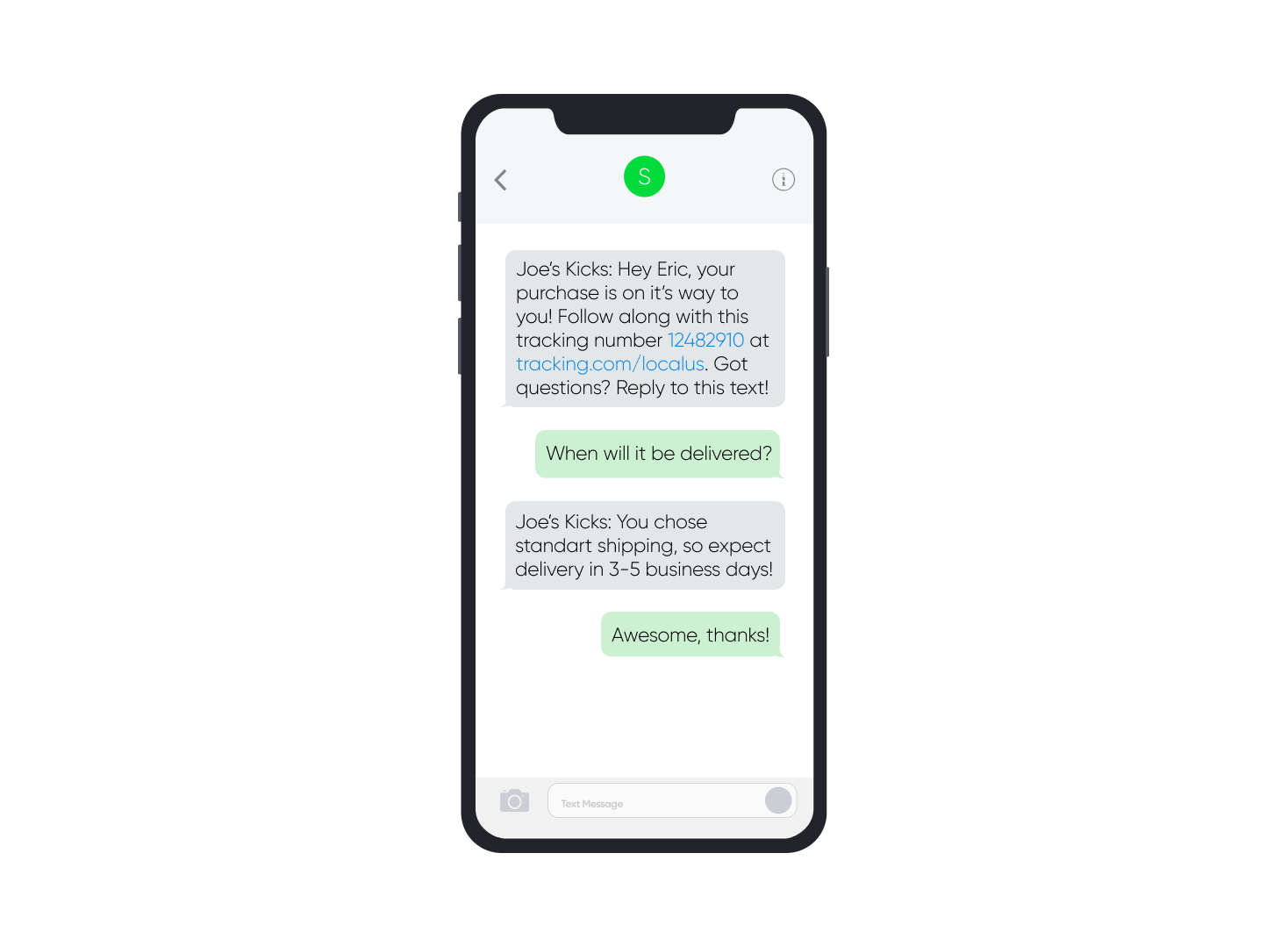 conversational_commerce_SMSBump