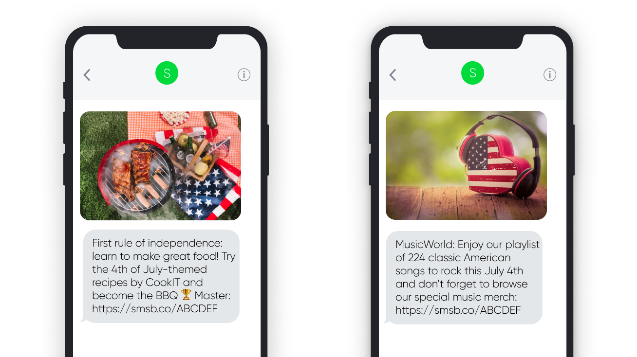 4th_of_july_SMS_templates_SMSBump