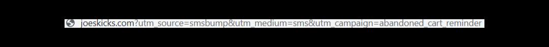 UTM_link_example_SMSBump