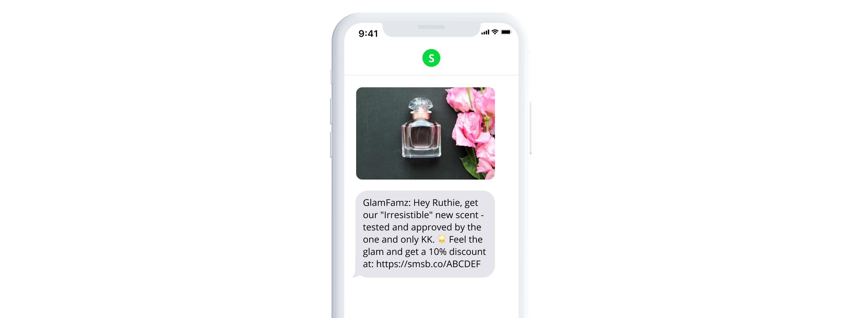 influencer_discounts_SMSBump
