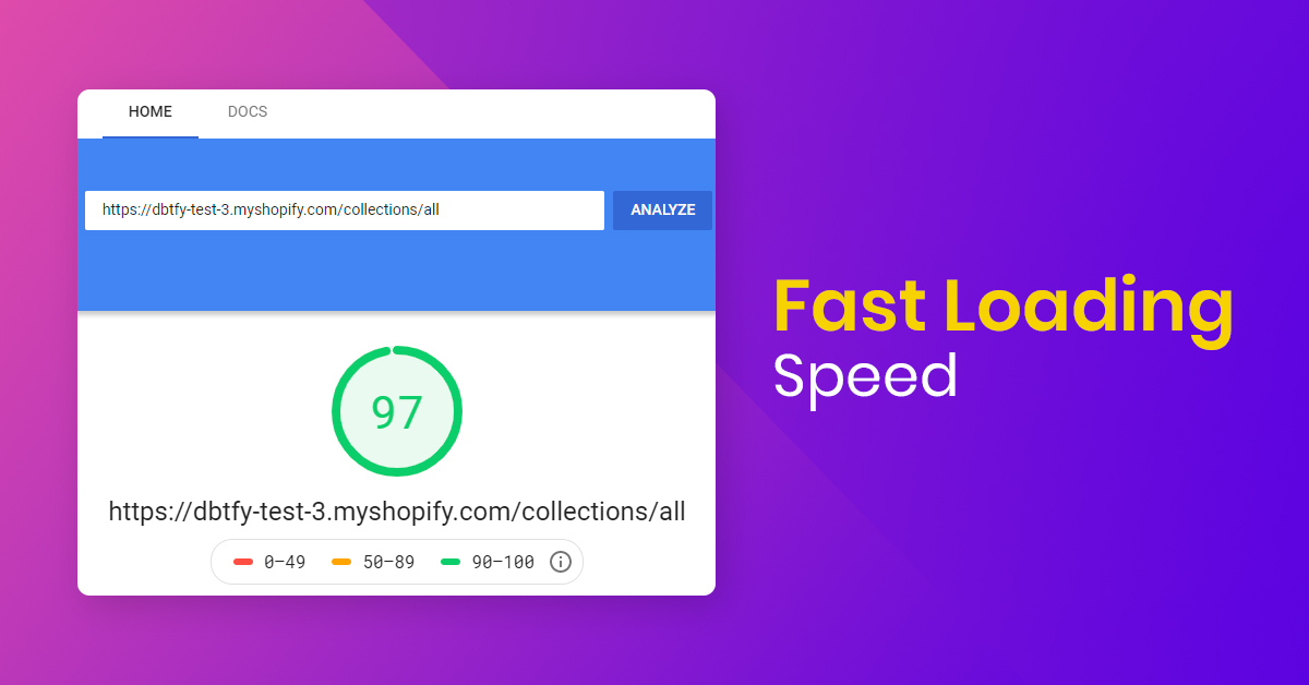 fast_loading_speed_Debutify_SMSBump