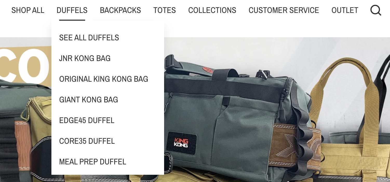 blend_commerce_navigation_store