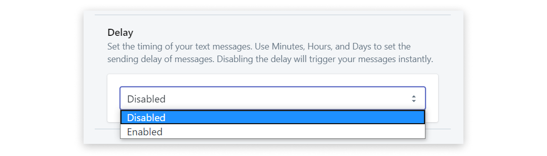 delay_disabled_SMSBump
