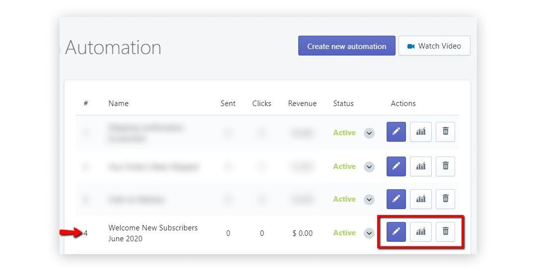 automations_list_SMSBump