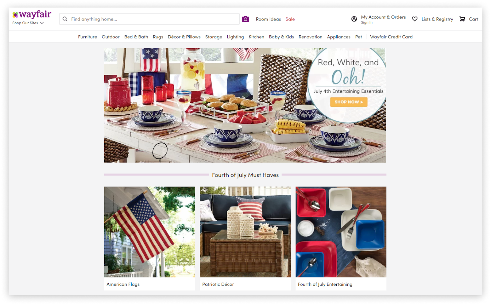 wayfair_4th_July_SMSBump