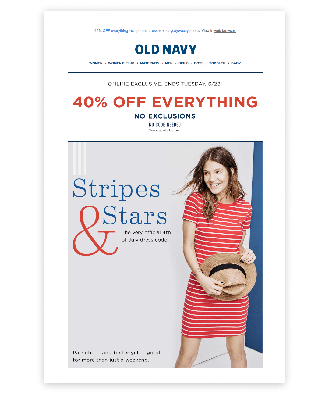 old_navy_july_SMSBump