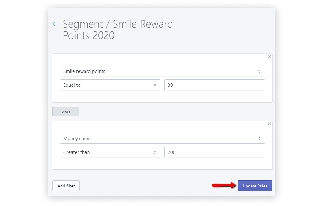 smile_segment_update_rules_SMSBump