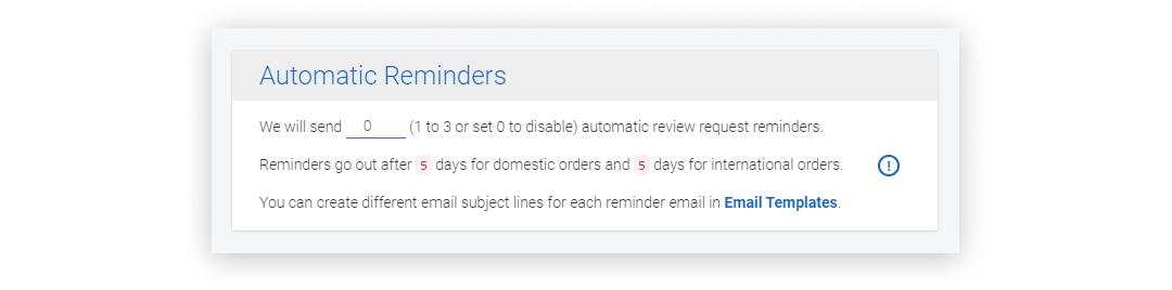 judgeme_automatic_reminders_SMSBump