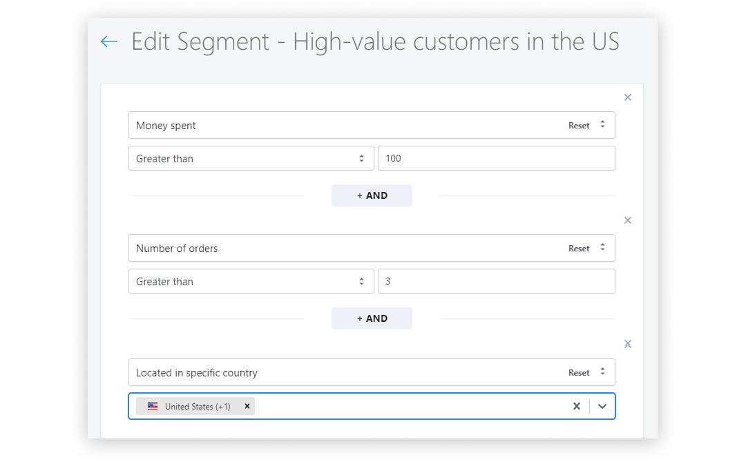 shishir_high_value_customers_SMSBump