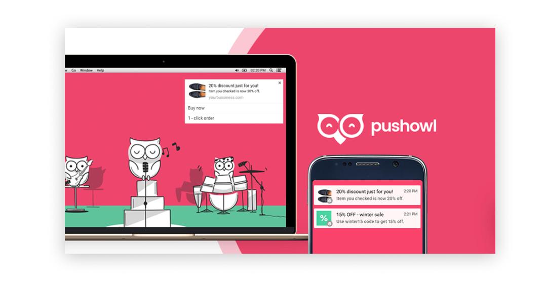 pushowl_SMSBump
