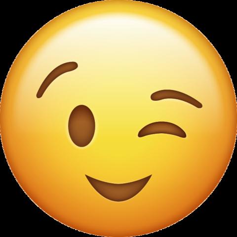 winking_emoji