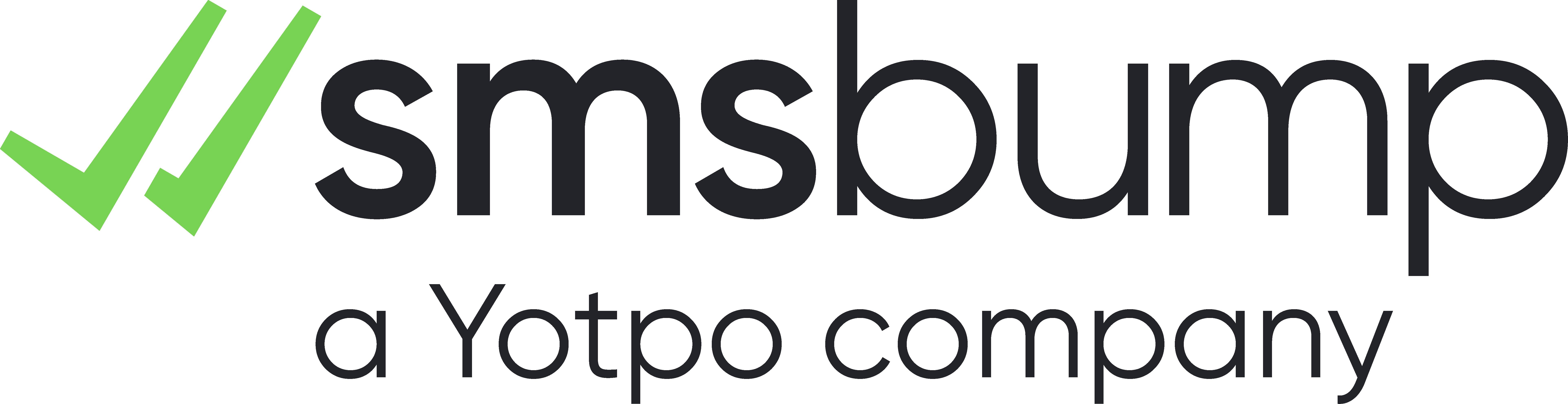 SMSBump